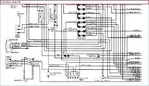 fiat fiorino wiring diagram information of wiring diagram \u2022 1973 Fiat Automotive Wiring Diagrams at Fiat Doblo Wiring Diagram Pdf