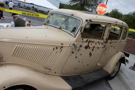 debby hanssen ambush car 7