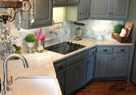 kitchen counter lighting ideas. Fine Counter Related Image Of Xenon Under Cabinet Lights Elegant Fresh Kitchen  Lighting Ideas With Counter