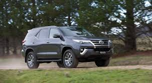 new car releases south africa2016 Toyota Fortuner  New Models  IgnitionLIVE