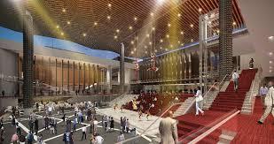 artscape live 20 20 11f r1 5 billion mixed use cbd proposed skysercity