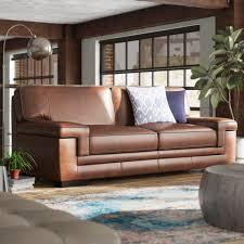 grand isle sofa