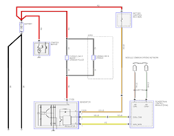 wiring diagrams 1 wire alternator hook up delco cs130 alternator gm 2 wire alternator wiring diagram at Two Wire Alternator Wiring Diagram