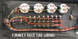 66 chevelle engine wiring harness images el camino further 66 wiring harnesses racecar wiring harness stock car