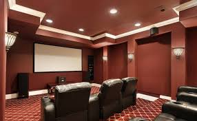 home theater light fixtures. home theater lighting fixtures inspiration theatre wall sconces awesome designs} light