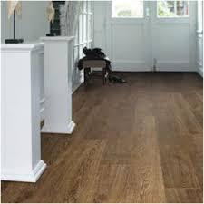 largo laminate flooring interesting on floor throughout quick step largo flooring 23
