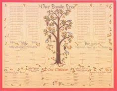 Free Family Tree Chart 52 Best Jesus Family Tree Images Sunday School Bible Quotes