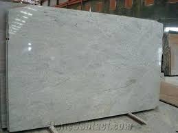 prefab granite countertop prefabricated granite bay area fab granite fab granite bay area home design ideas