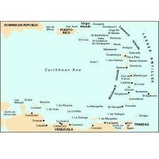 Imray Chart 100 Imray Chart 100 North Atlantic Ocean Passage Chart By Imray
