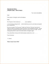 Lease Agreement Example Simple Rental Agreement Resume Trakore Document Templates 8