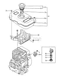 trash pump wire diagram wiring library echo tp 3000 echo trash pump fuel tank diagram and parts list partstree