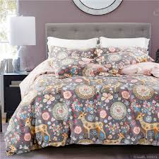 bedding dropship picture more detailed picture about new 2016 intended for attractive residence kids duvet covers designs
