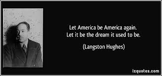 let america be america again essay american dream essays the joy luck club essay cdc stanford resume rick perlstein s new york