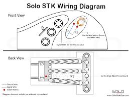 alston a007 wiring diagram wiring diagram libraries alston guitars kit wiring diagram wiring library