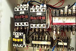 need help jet lathe wiring help needed jet lathe wiring help needed 100 3405 jpg
