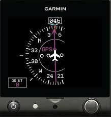 Announcing the AFM G5 Instrument Pack! - General Discussion - X-Pilot