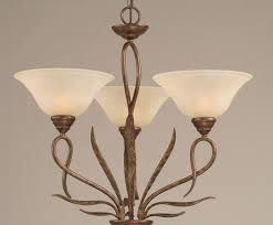 glass chandelier shades amiable clear replacement for nice shade your residence idea divine