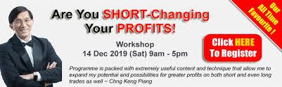 View Profile Admin Asia Charts Trading Forum