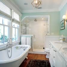 Bathroom Cabinets Next Good Looking Anaglyptain Bathroom Victorian With Exquisite Tiled