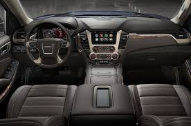 2018 gmc suv. contemporary gmc full size of gmcnext generation gmc terrain 2018 sierra denali new  suv large  to gmc suv