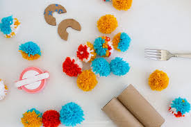 top 4 pom pom making methods which is