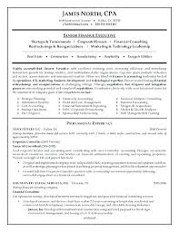 Management Consulting Resume Independent Management Consulting