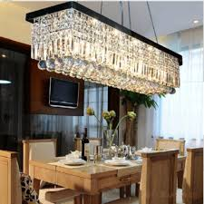 full size of chandelier dazzling dining room crystal chandeliers also glass chandelier also dining room large size of chandelier dazzling dining room