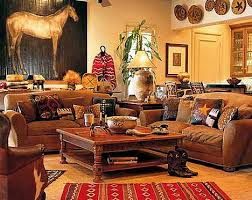 101 Best Southwestern Furniture Decor Images On Pinterest