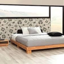 Platform Beds Low Bed Frame Full Ikea – jimmygirl.co