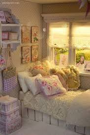 Image Fabulous Vintage 23 Fabulous Vintage Teen Girls Bedroom Ideas Architectureartdesignscom Pinterest 23 Fabulous Vintage Teen Girls Bedroom Ideas Shabby Chic Country