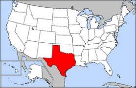 My Dm1985 Part Texas photos One Texas