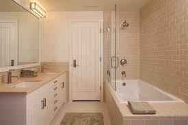 beautiful home depot tub surround bathtub in remodel 17
