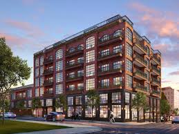 apartment complexes long island new york. long island city, ny 11101 apartment complexes new york a