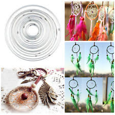 Where To Buy Dream Catcher Hoops dreamcatcher hoop eBay 56