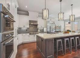 kitchen island lighting pictures. Best 25+ Traditional Kitchen Island Lighting Ideas On . Pictures