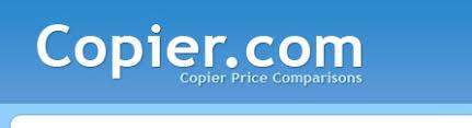 Copier Comparison Chart Copier Com Copier Prices And Comparison For Digital