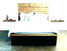 wall mounted headboards wall mounted queen headboard queen headboard with lights wall mounted headboards and shelves