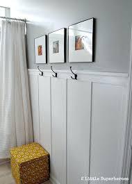 diy bathroom wall decor. Wonderful Wall Diy Bathroom Wall Decor Contemporary Frieze Easy  Intended Diy Bathroom Wall Decor A