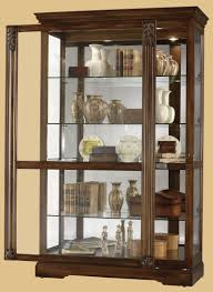 office gl display cabinets image and shower mandra