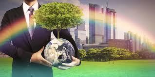 csr essay csr essay corporate social responsibility chorius on csr corporate social responsibility chorius corporate social responsibility