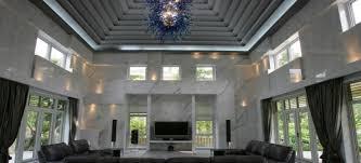 Living Room Ceiling Design Living 2 Ceiling Design Licing Room 65 Ceiling Designs For