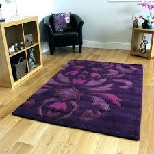 purple and gray area rugs purple grey rugs purple and grey area rugs purple and grey area rugs purple gray and purple gray large area rug