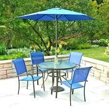 deck furniture home depot. Wonderful Depot Home Depot Pool Umbrella Outdoor Furniture Deck Remarkable Patio With Table  Umbrellas Inside R