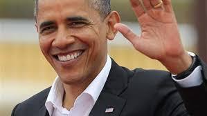 واشنطن - اوباما يطالب مؤيدي الاتفاق النووي الضغط لاقراره