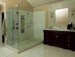 bathroom remodel videos. Photo 8 Of 10 Bathroom Remodel Videos For . ( #8)