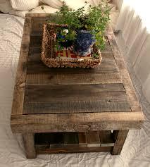reclaimed wood furniture plans. Farmhouse Coffee Tables | Reclaimed Wood Living Room Furniture Barnwood Table Plans