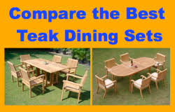 New Outdoor Dining Table  Making It LovelyOutdoor Furniture Sealer