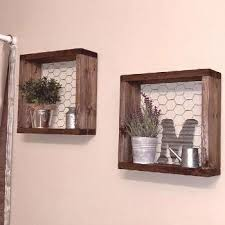 Bathroom wall decor farmhouse wall decor if you have a farmhouse style for your bathroom interior, this one is a great option to go with. Fashion Cakes Fashion Blogger Style Fashion Art And More Farmhouse Style
