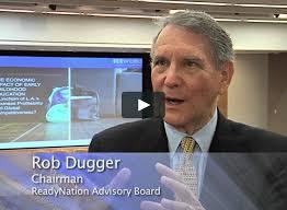 Rob Dugger on Vimeo
