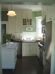 Ravishing Small Kitchen Design Layout Ideas Plans Free New In Sofa Set New  In Small Kitchen